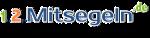 12mitsegeln_logo-m-slogan
