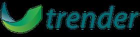 trender_logo