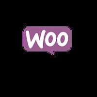 woocommerce-squared