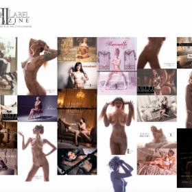 blacklabel-magazine