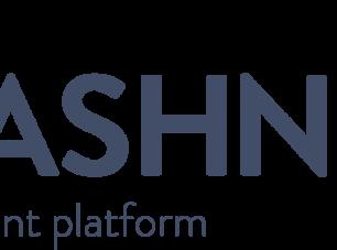 cashnet payment gateway for woocommerce