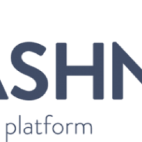 cashnet payment gateway for woocommerce